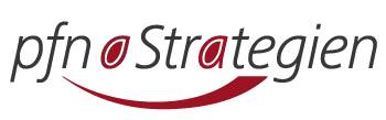 Logo pfn-strategien